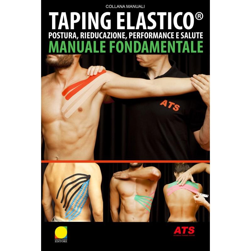 libro-cartaceo-taping-elastico