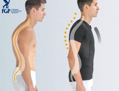 Posture scorrette: i rimedi per proteggere la nostra salute