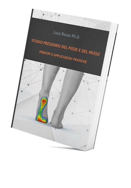 https://www.dottlucarusso.com/libro-studio-pressorio-del-piede-e-del-passo-principi-e-applicazioni-pratiche/