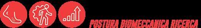 Dott Luca Russo Logo